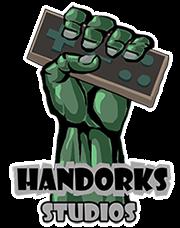 Handorks Studios