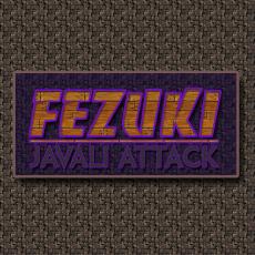 Logo_Zuki_Blocos_V2